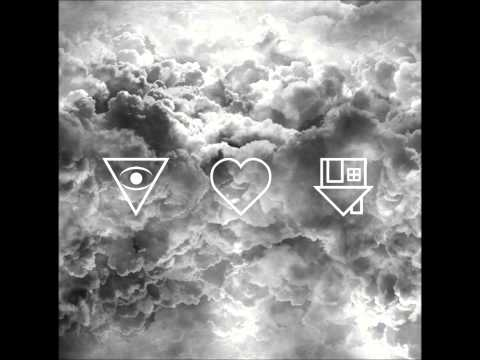 The Neighbourhood - Alleyways