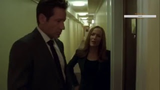 Секретные материалы 11 сезон 6 эпизод