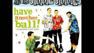 Watch Me First  The Gimme Gimmes Youve Got A Friend video