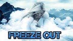 Freeze Out | Pickup-Technik | Warum ich DAGEGEN bin!