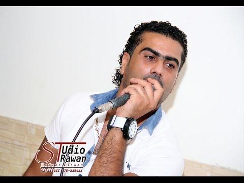 حصريا جديد    2015 أغنية بطل بدي اتجوز الفنان هشام خضور
