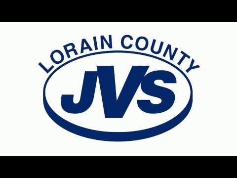 Lorain County JVS Senior Recognition 2018