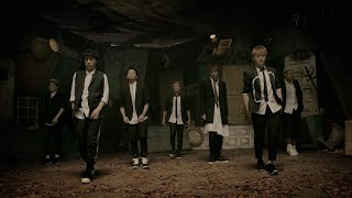 GENERATIONS from EXILE TRIBE / 「ALL FOR YOU」Music Video ~歌詞有り~