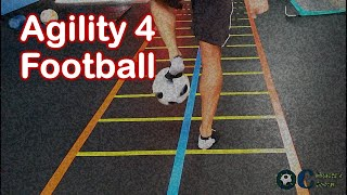 5 best agility football drills to get fit like a pro (1.1)