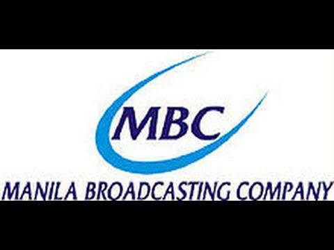 MBC Bagong Taon Bagong Milyon 2017 Grand Draw Plug