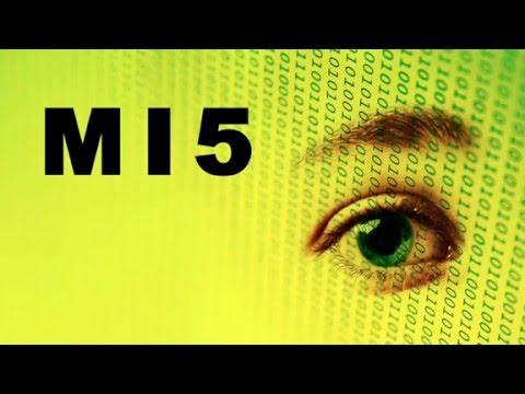 MI5: Joining the MI5 Eligibility Criteria