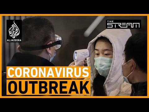 Can Coronavirus Be Stopped? | The Stream