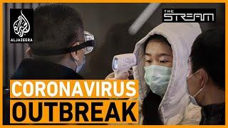 Can coronavirus be stopped?