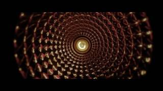 Phobia ♫ Video Mix FMV