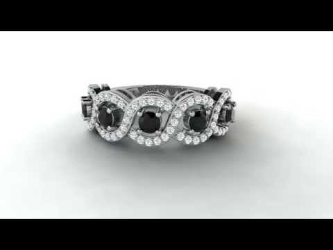 Download Sparkles Diamond Jewellery Collection-R8227