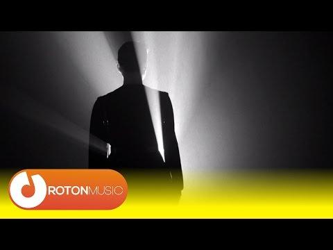 Kadebostany - Castle In The Snow (Hector Radio Remix) (VJ Tony Video Edit)