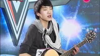 Video 100723 SuperStar K2 E01 - Audition of Kang Seung Yoon (Cut) download MP3, 3GP, MP4, WEBM, AVI, FLV Mei 2018