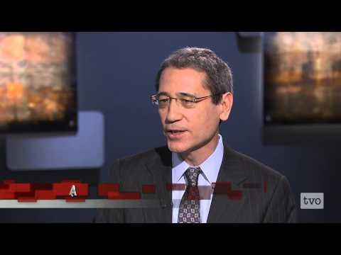 Gordon Chang: China's Cyber Attacks
