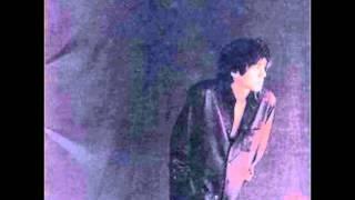 1996年12月3日リリース アルバム「高橋克典」 作詞:高橋克典 作曲:山...