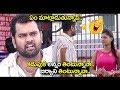 Latest Non Stop Jabardasth Comedy Scenes Back To Back | Latest Movies Telugus | #TeluguComedyClub