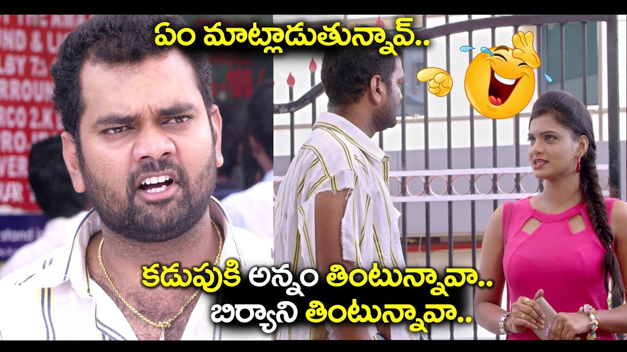 Latest Non Stop Jabardasth Comedy Scenes Back To Back | Latest Movies Telugus | #TeluguComedyClub