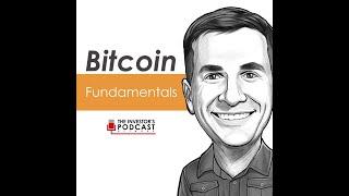 Bitcoin 1 Trillion - w/ Mark Yusko