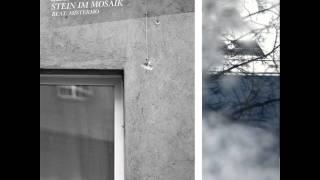 Refpolk - Stein im Mosaik