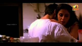Ek Hasina Thi Movie Trailer - Urmila Matondkar, Saif Ali Khan, RGV