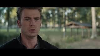 Avengers  Endgame   Official Trailer   MTV Movies   YouTube