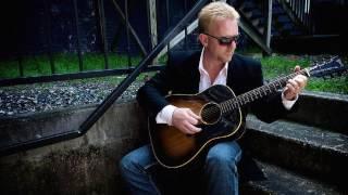 C2C Church - Special Musical Artist Bruce Hedrick