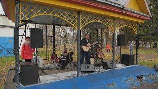 UTV. На фестивале «ЭкоДвор» уфимцам рассказали как начать вести экологический образ жизни
