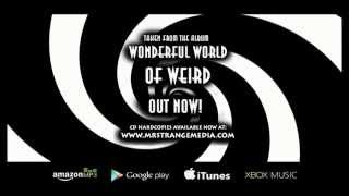 Watch Mr Strange Wonderful World Of Weird video