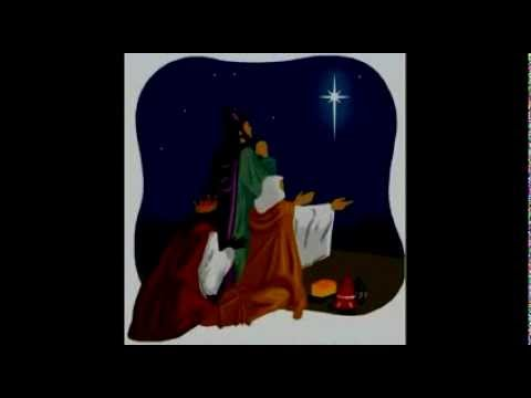 ▶ The Miracle of Christmas by Little Rita Faye by GP Marynette, Bohol  Phil)