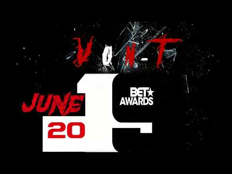 Von-T To Perform TOTL In His First Ever TV Performance!   BET Awards 2019