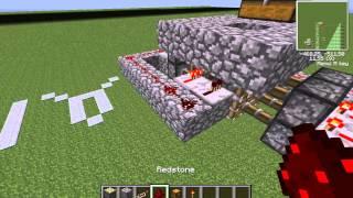 Minecraft 1.6.2 Mein grausamstes Tutorial (Yama macht mich Irre)