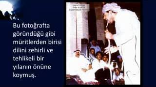 Abdulkadir Geylani  2