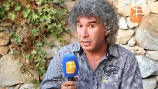 Zedek Mouloud parle de Matoub Lounes
