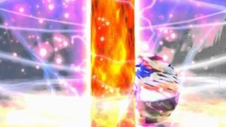 Final Fantasy IX - Dagger vs Ozma (Solo Combat, No Auto-Life/Rebirth Flame)