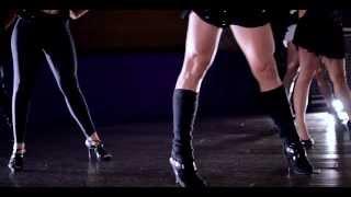 Raphael Centurião - Partition (Beyoncé)