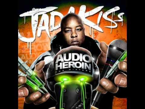 Jadakiss Best Verses
