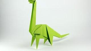 05 diplodocus
