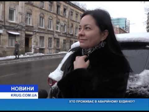 Новости(рус.) от 7.02.2020