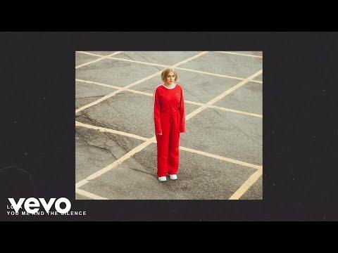LOVA - You Me and The Silence (Audio)