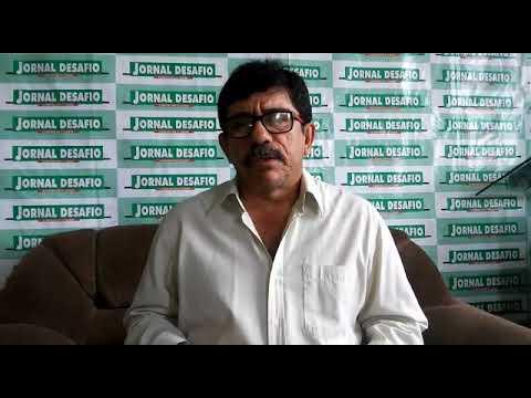 CONCURSO DE POESIA JOVEN PILLAREÑO from YouTube · Duration:  41 minutes 32 seconds