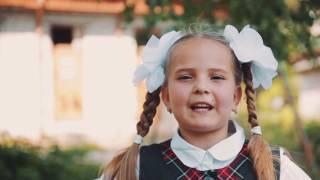 Клип Дружба 14 Мы маленькие дети...