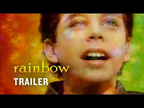Rainbow - Original Theatrical Trailer