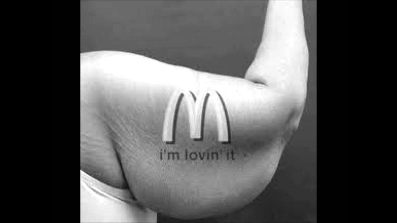 fast food nation rap fast food nation rap