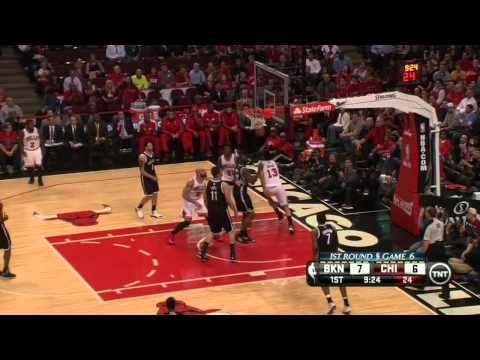nba-defense:-how-to-ice-the-pick-and-roll