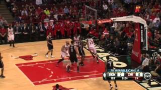 NBA Defense: How to ICE the Pick And Roll
