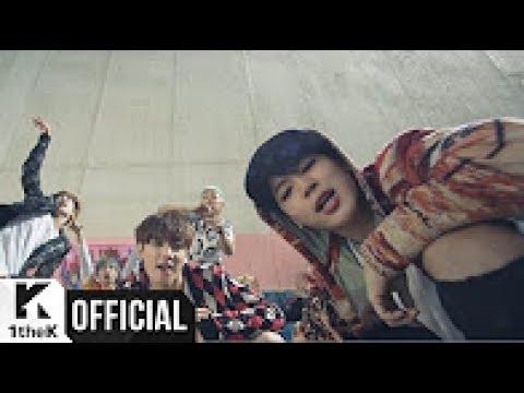 [MV] BTS(방탄소년단) _ FIRE (불타오르네) 의 HD