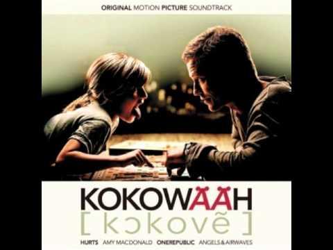 unkle-bob-brighter-kokowaah-soundtrack-juangarciaalvarez