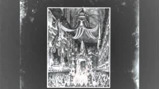 Castrum Doloris - I See a World Ablaze