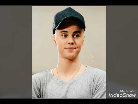Justin Bieber - Don't Cry (new song 2016)