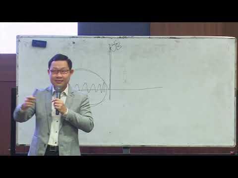 Seminar: Sudah Tibakah Zaman Baru?