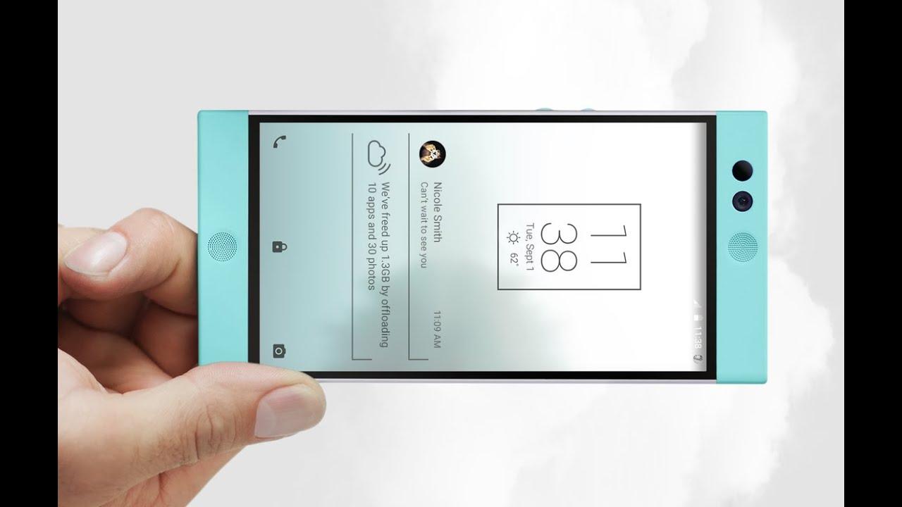 Allo. Ua ➤➤➤ купить мобильные телефоны по лучшим ценам, тел. ☎: 0-800 -300-100 *** поможем подобрать лучшие телефоны.